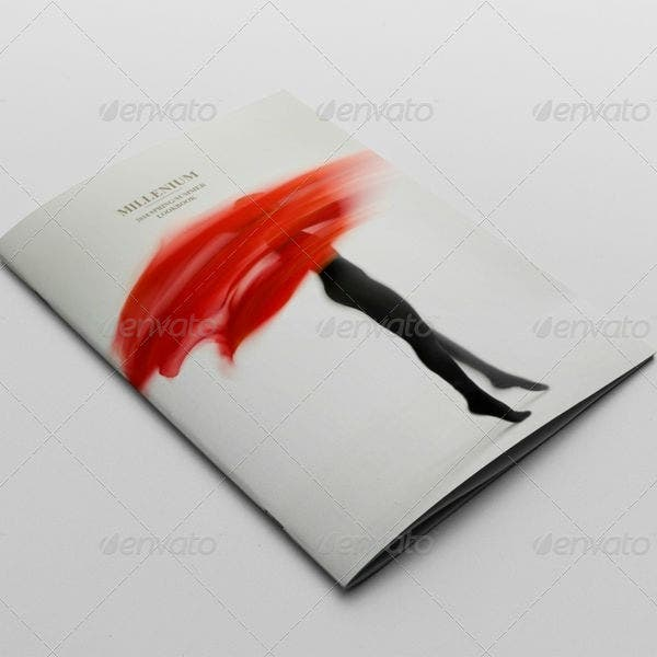 abstract-style-clothing-catalog-brochure-template