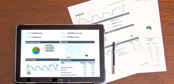 access audit report