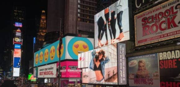 advertisingagencybusiness