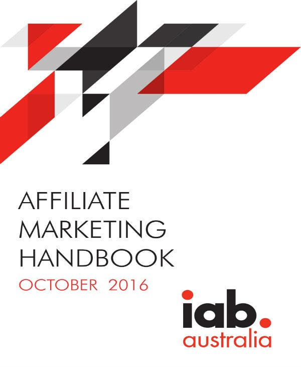 affiliate marketing handbook 01
