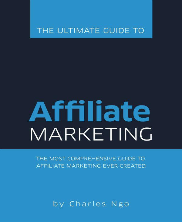 affiliate program guide 001
