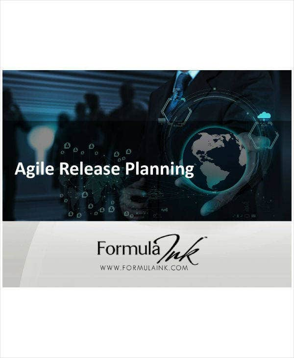 agile release planning sample1