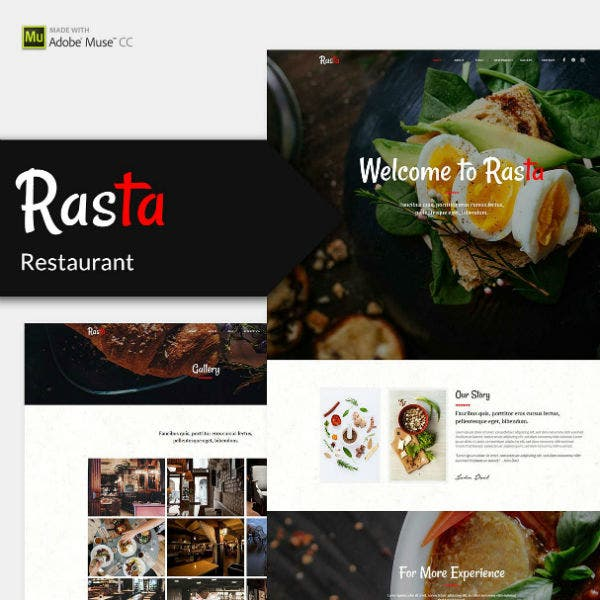 asian-restaurant-menu-adobe-muse-template
