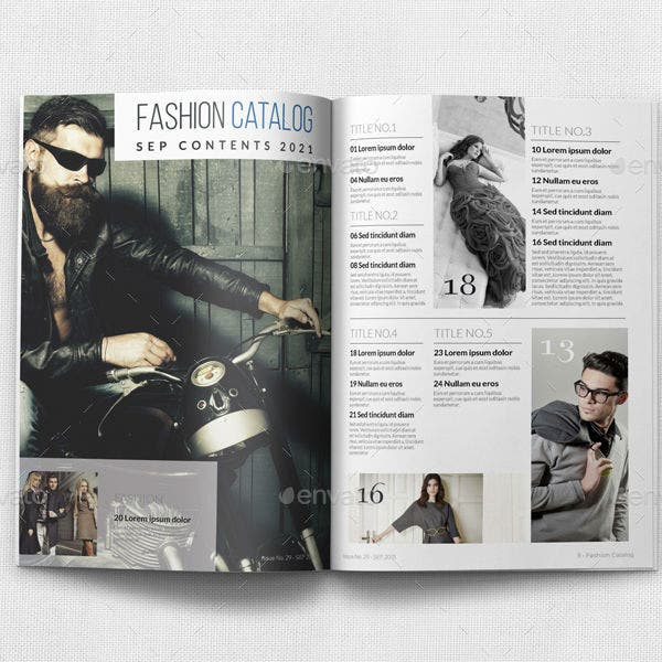 assorted-mens-clothing-catalog-template