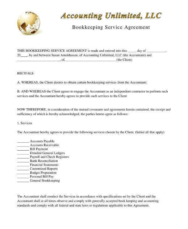 bookkeeping-services-agreement-contract_