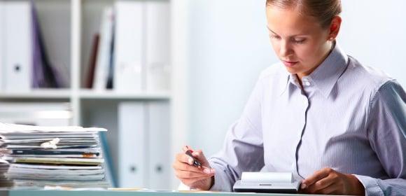 bookkeepingnondisclosureagreement