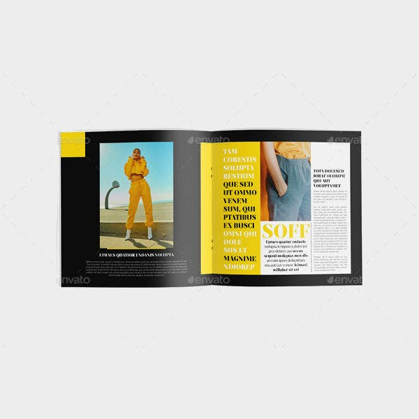 booklet-form-clothing-catalog-template