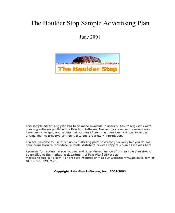 boulderstop advertising sample 01