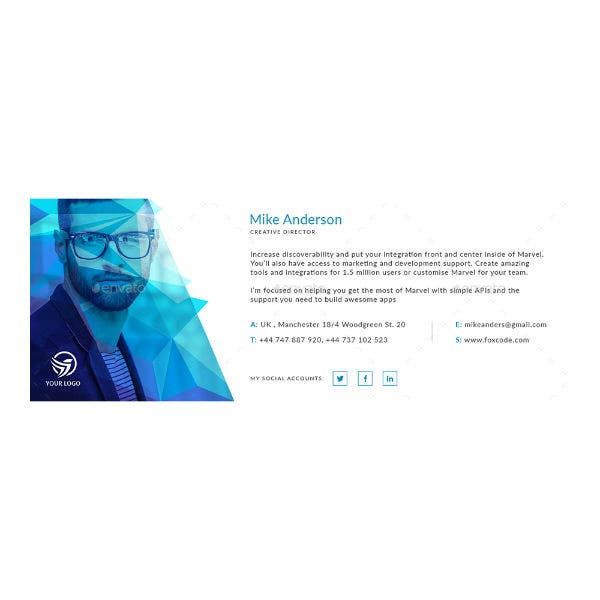 business-director-manager-email-signature-template