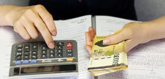 businessfinancialpla