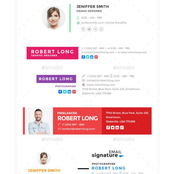 business-gmail-email-signature-template