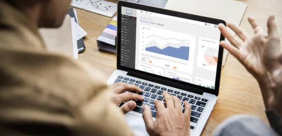 businessneedsanalysis