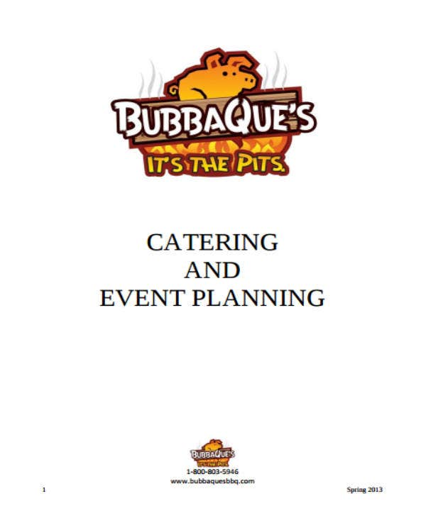 catering-and-event-planning-business-plan-template