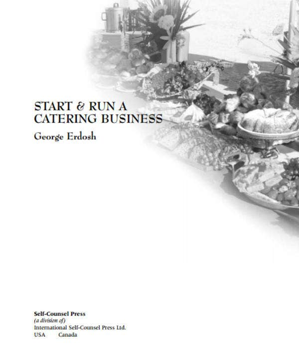 catering-business-template