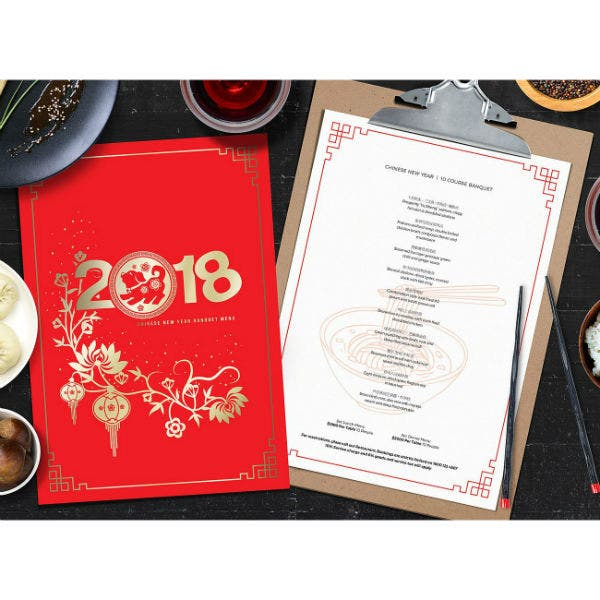 chinese-restaurant-menu-template