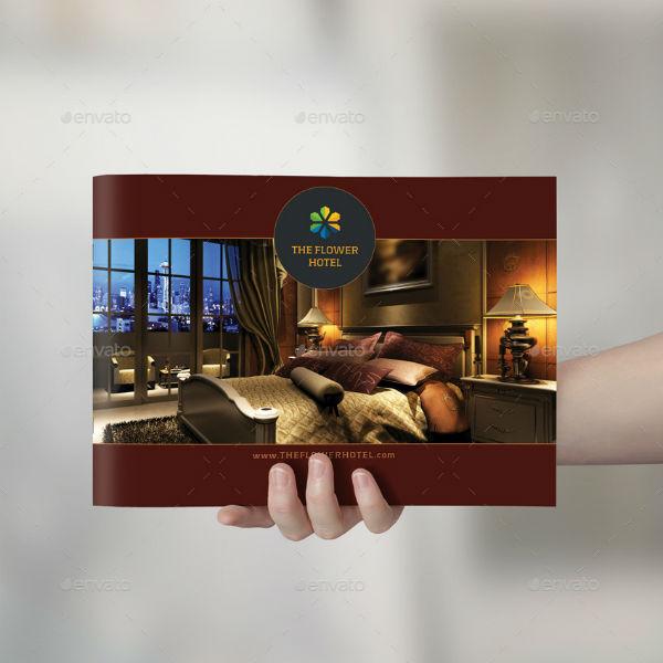 classic-hotel-brochure-template