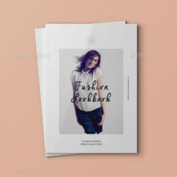 clothing-fashion-lookbook-catalog-template