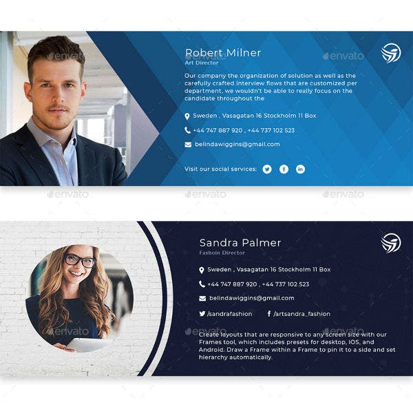company-business-director-email-signature-template
