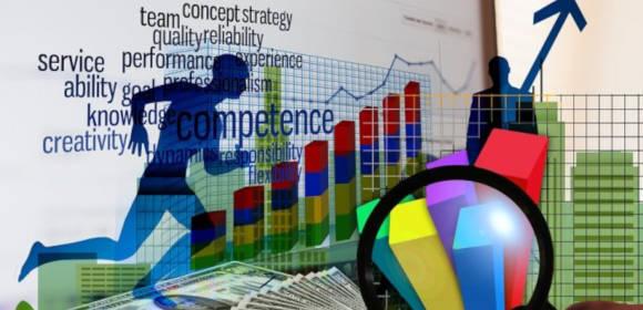 comprehensiveprojectplan