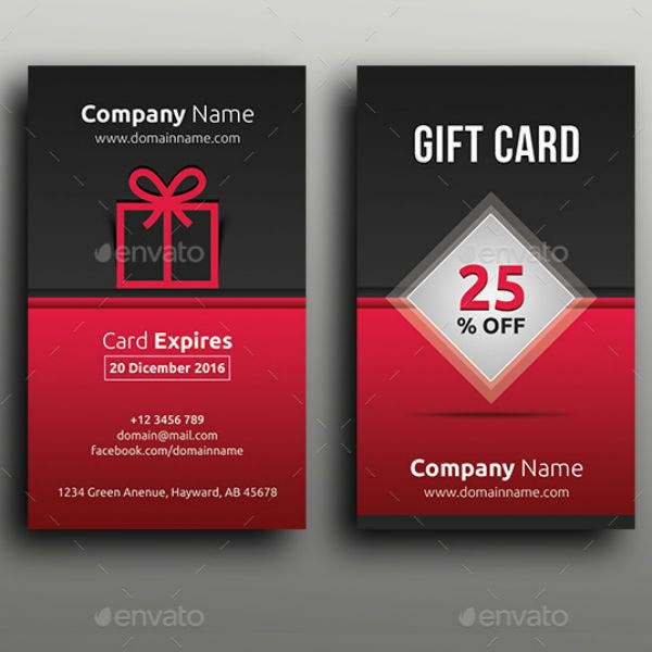 corporate-fashion-coupon-template