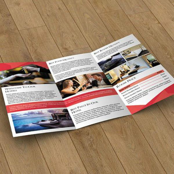 corporate-hotel-brochure-template