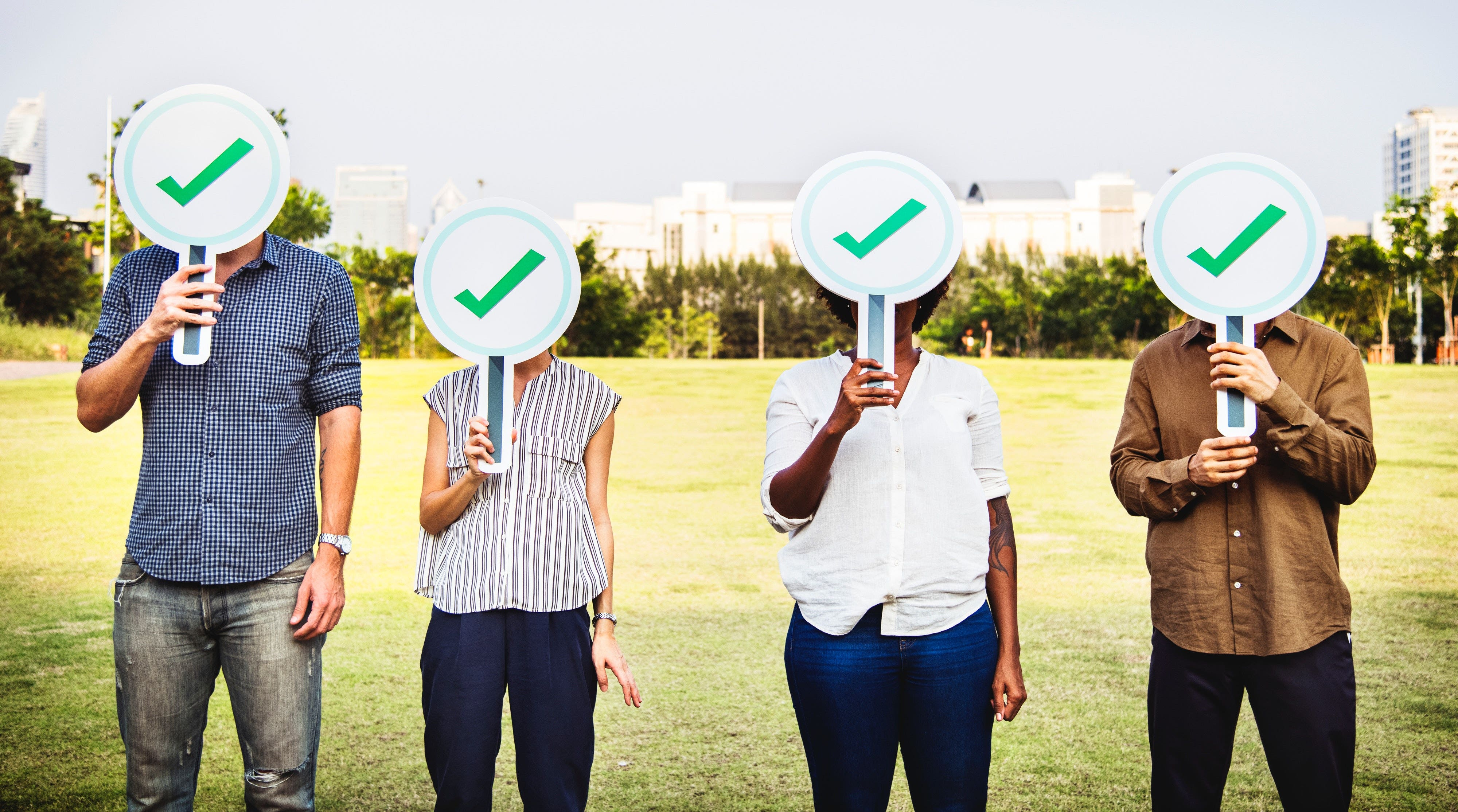 corrective action plan diverse head checks