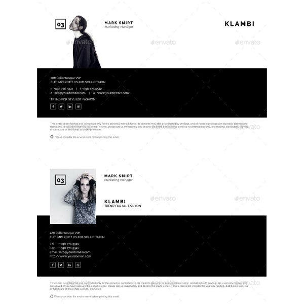creative-marketing-manager-email-signature-template