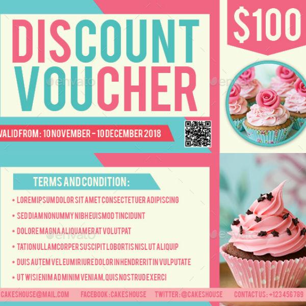 dessert-gift-voucher-card-indd-template