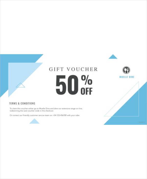 discount-voucher-template