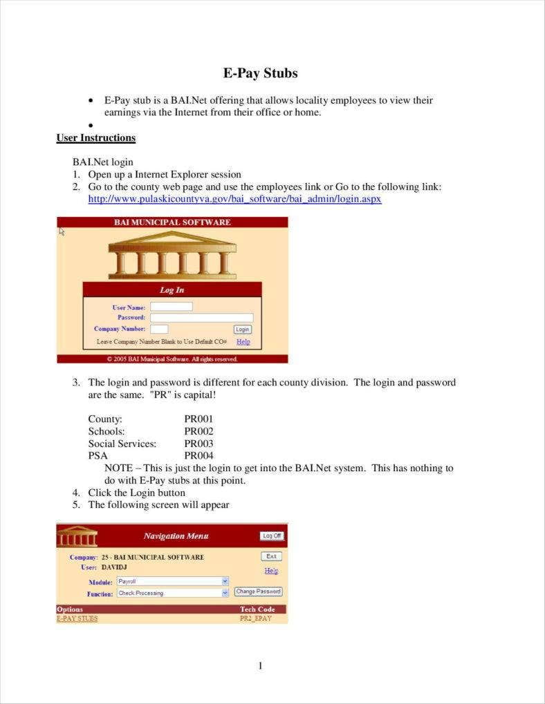e-pay-stub-template-page-001