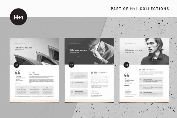 elegant-business-flyer-template
