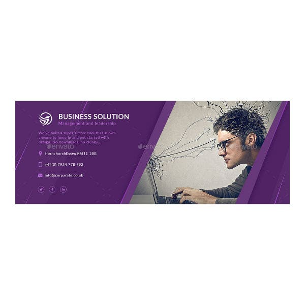 elegant-business-manager-email-signature-template