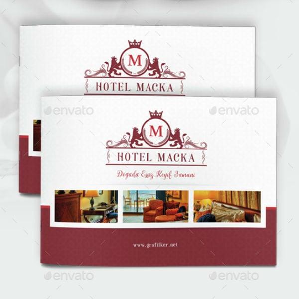 elegant-hotel-brochure-template