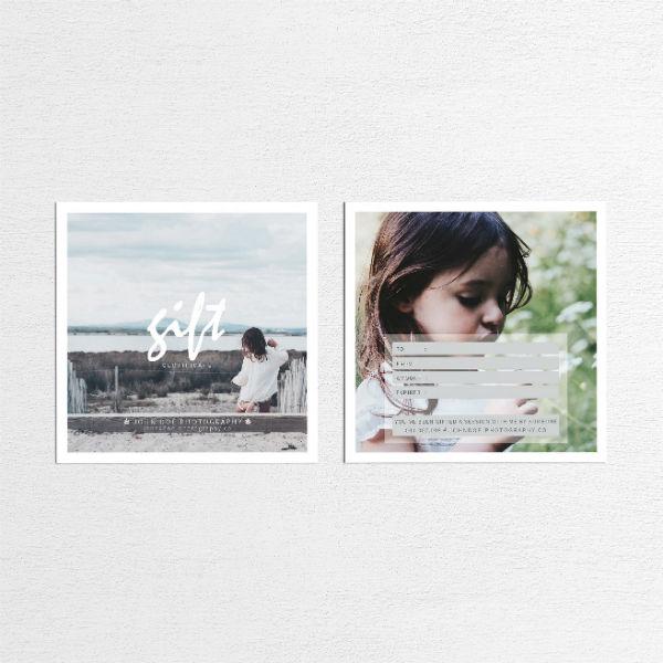 elegant-indd-gift-voucher-card-template