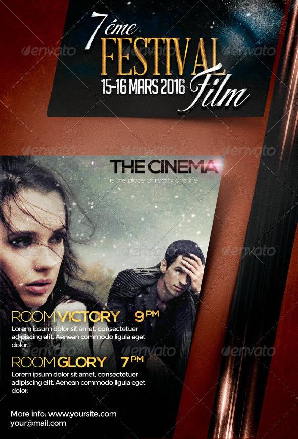 festival-film-flyer-template