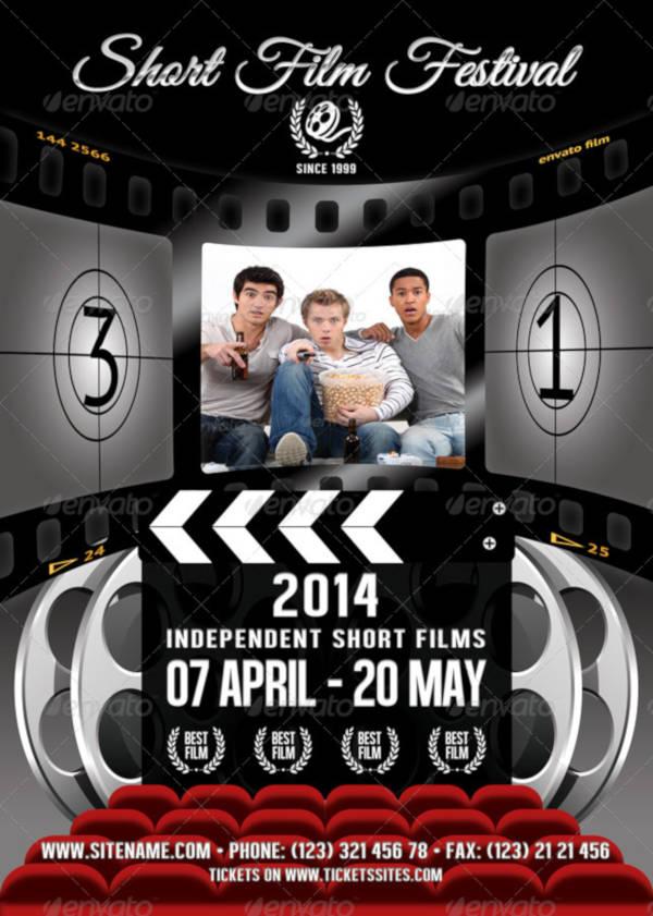 film-festival-flyer-template-30
