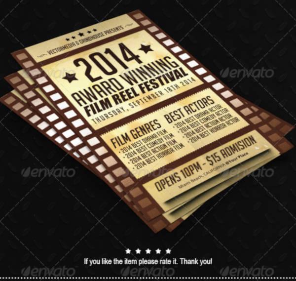 film-festival-flyer-template