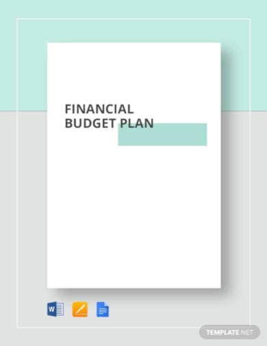 financial-budget-plan-template
