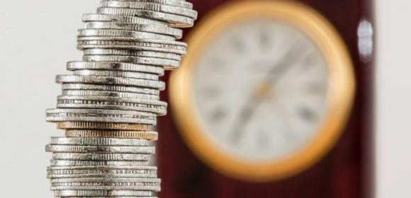 financialconfidentialityagreement