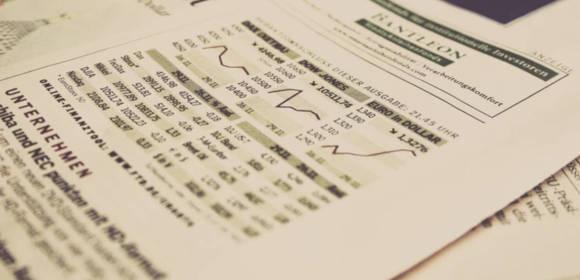 financialplansample