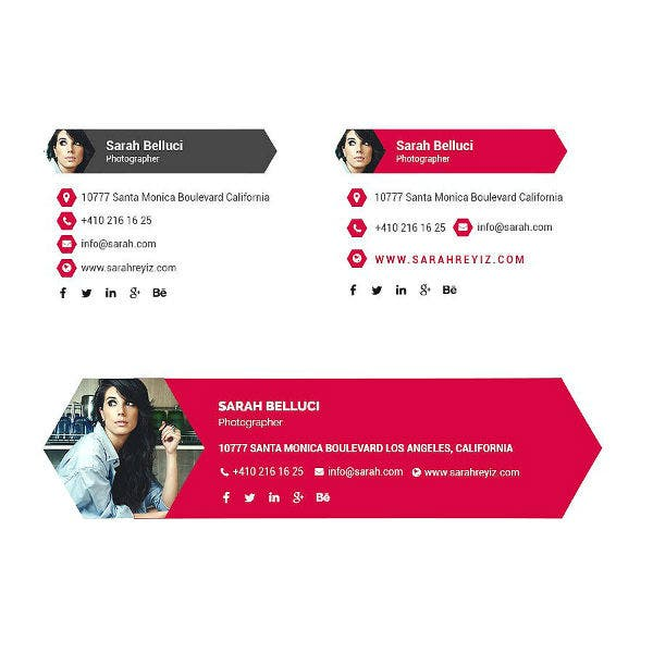 geometric-style-gmail-email-signature-template