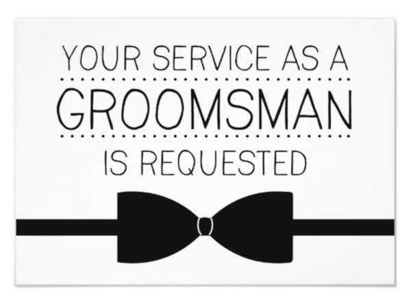 groomsman-request-invitation-template