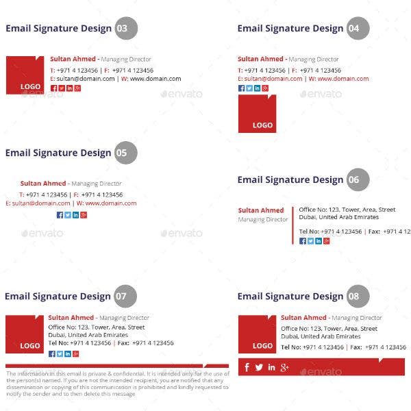 html-managing-director-email-signature-template