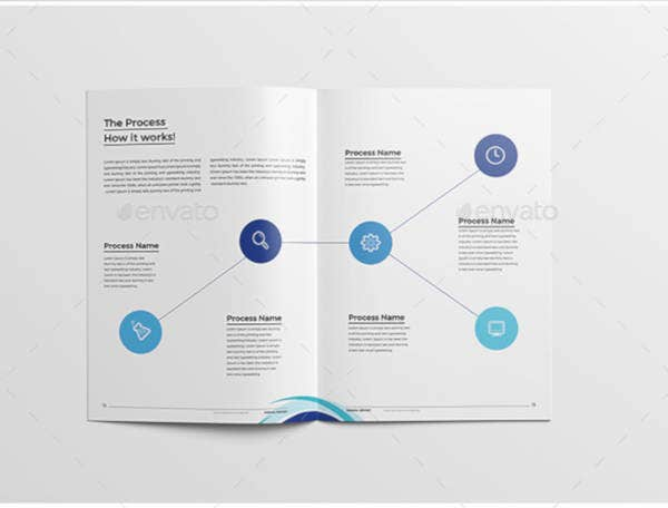 haweya-clean-abstract-brochure