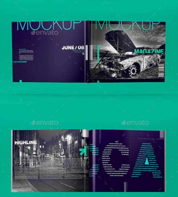horizontal-a4-magazine-catalog-example