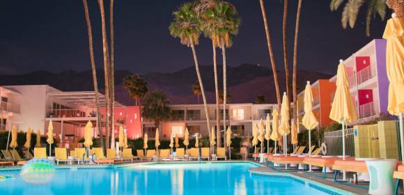 hotelemailsignature