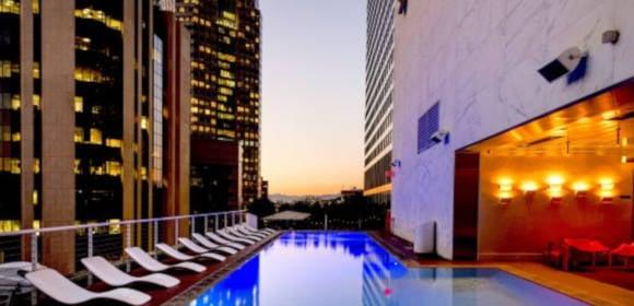 hotelinvestmentproposal