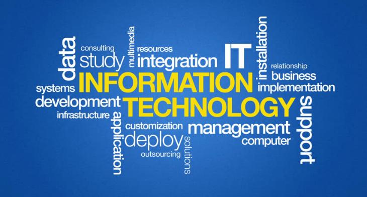 informationtech
