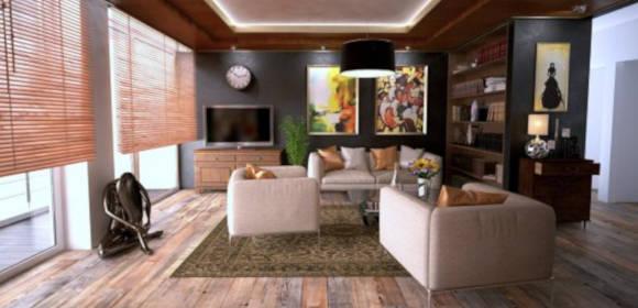 interiordesigneremailsignature