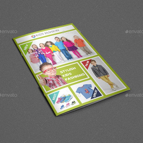 kids-fashion-clothing-catalog-template